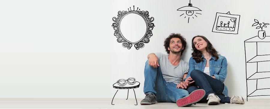 Articoli da regalo liste nozze forli cesena faenza for Regalo casa mobile
